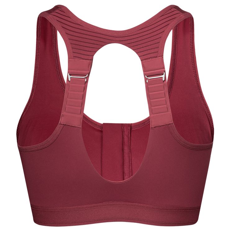 Sport-BH Active 2 Wine - Yvette Sports