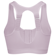 Sport-BH Active 2 Light Purple - Yvette Sports
