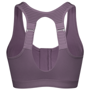 Sport-BH Active 2 Purple - Yvette Sports