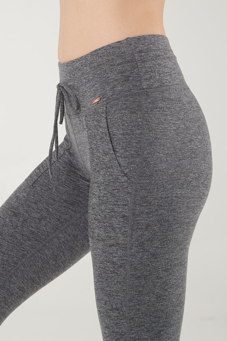 Yoga Leggings Stirrup