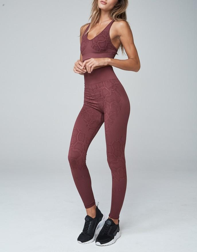 Quincy Legging