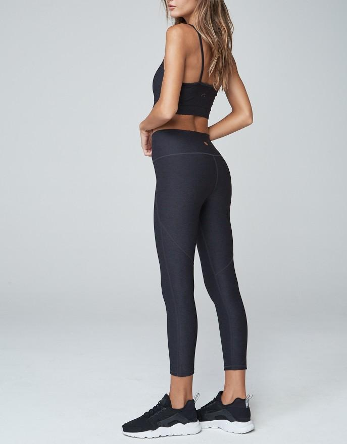 Everett Legging