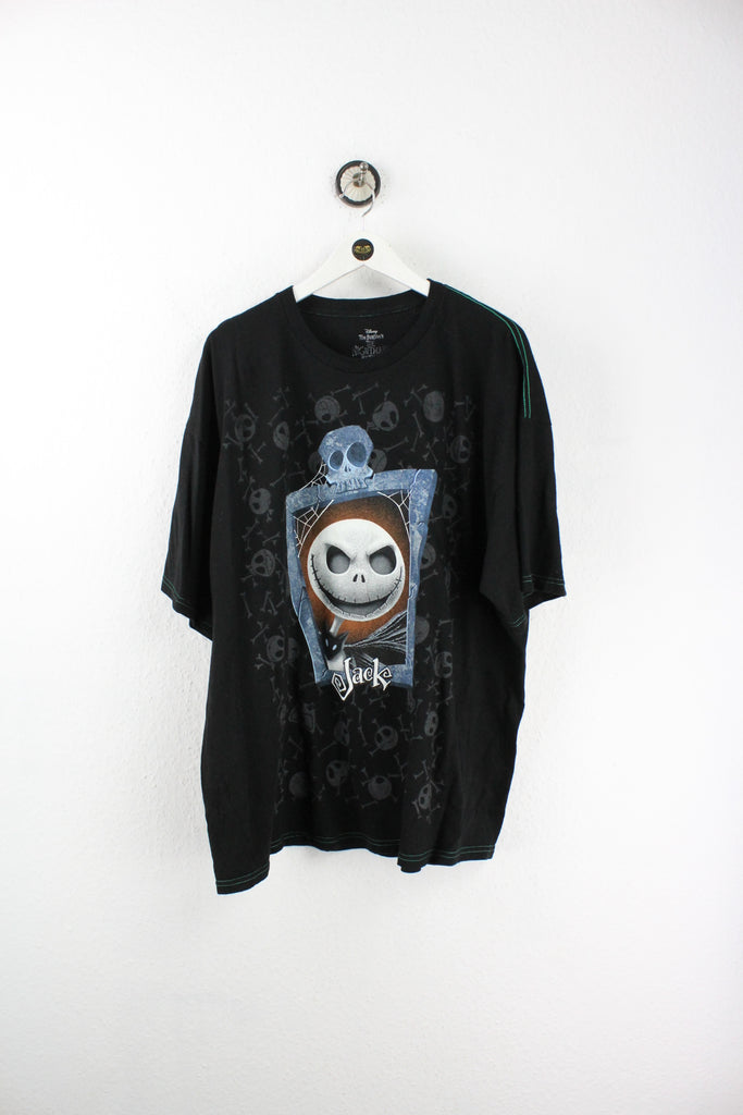 Vintage Disney The Nightmare Before Christmas T-Shirt (XL) - Vintage & Rags Online