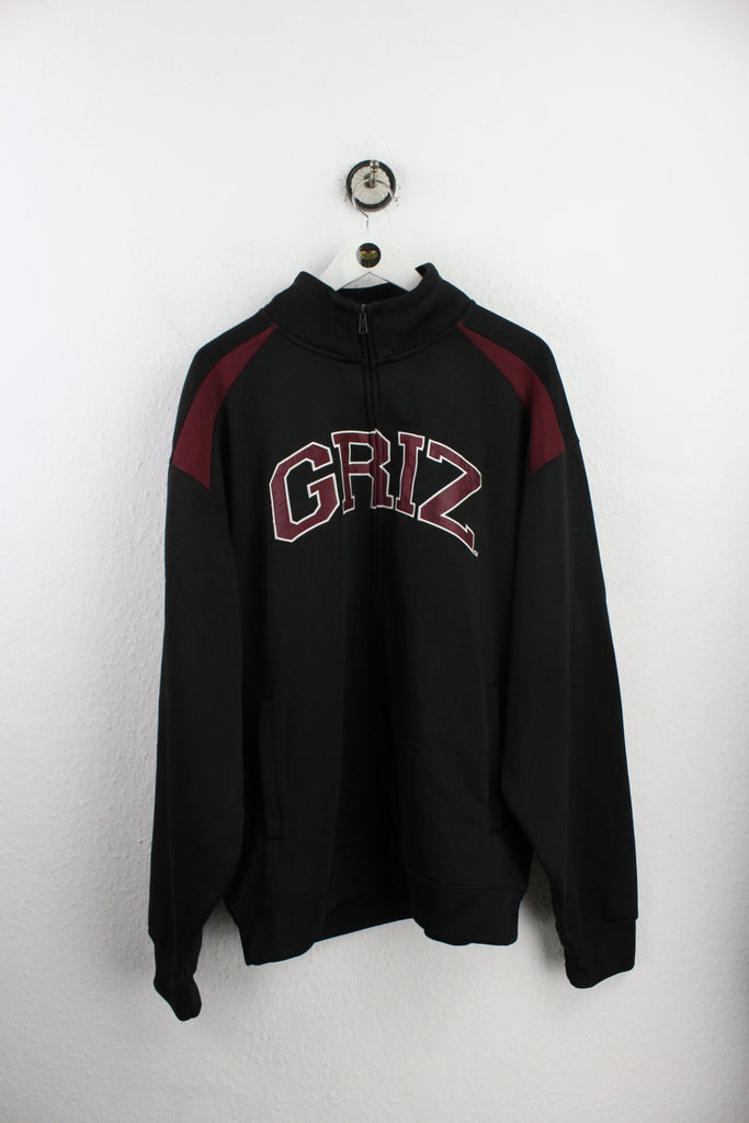 Vintage Griz Trainings Jacket (XL) - Vintage & Rags