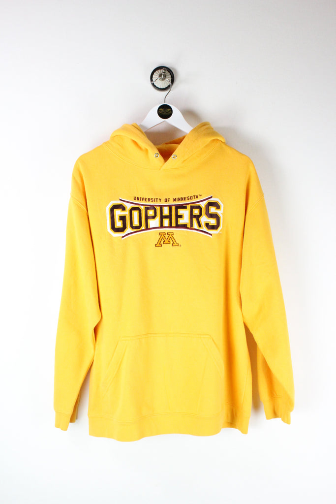 Vintage Rhapsody Of The Seas Royal Caribbean T-Shirt (L) - Vintage & Rags