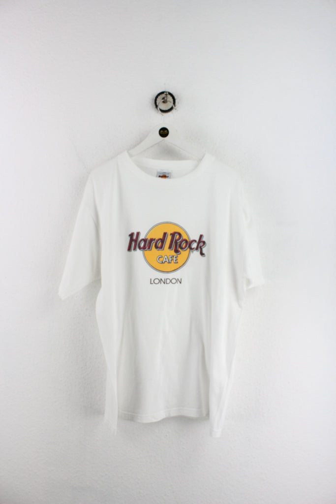 Vintage Hard Rock Cafe London T-Shirt (L) - Vintage & Rags