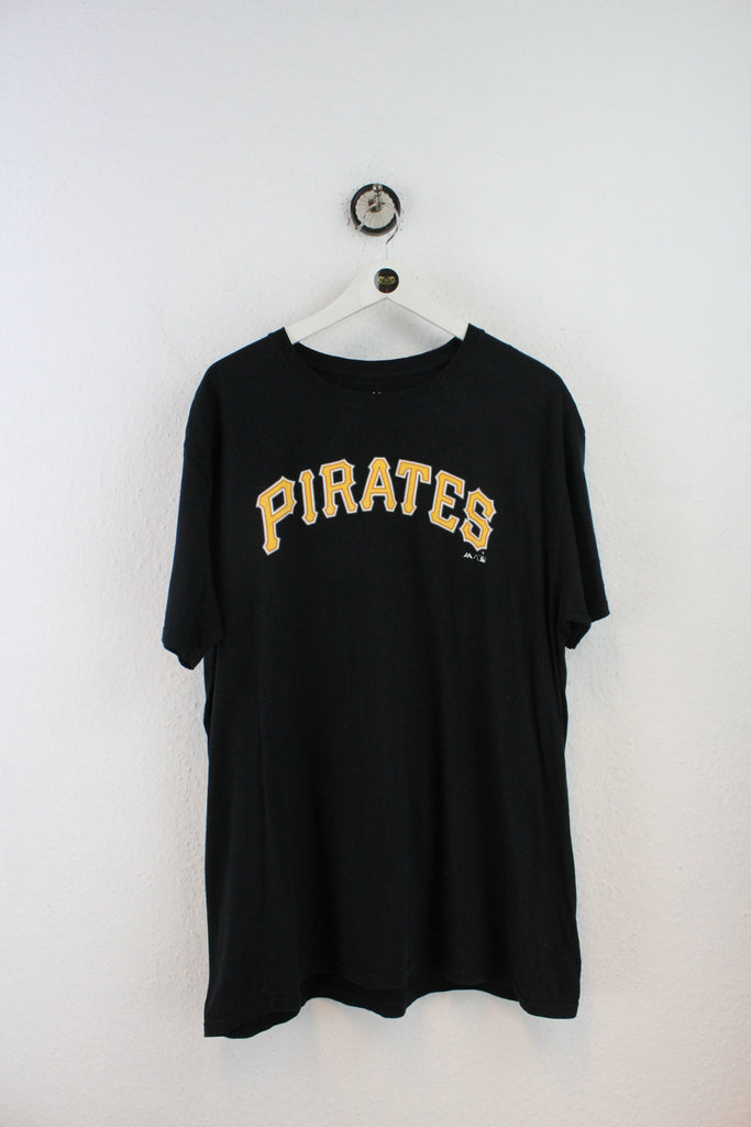 Vintage Pittsburgh Pirates T-Shirt (XL) - Vintage & Rags