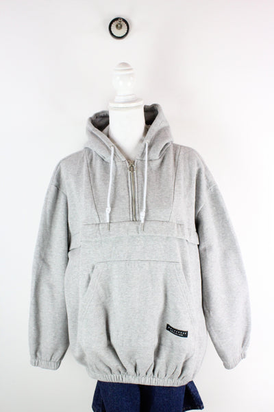 Vintage The Eye Kid T-Shirt ( L )