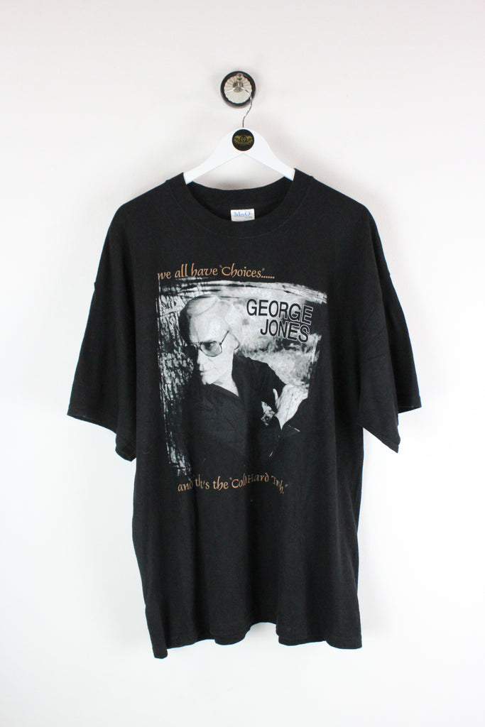 Vintage London Fog Cardigan (XL) - Vintage & Rags