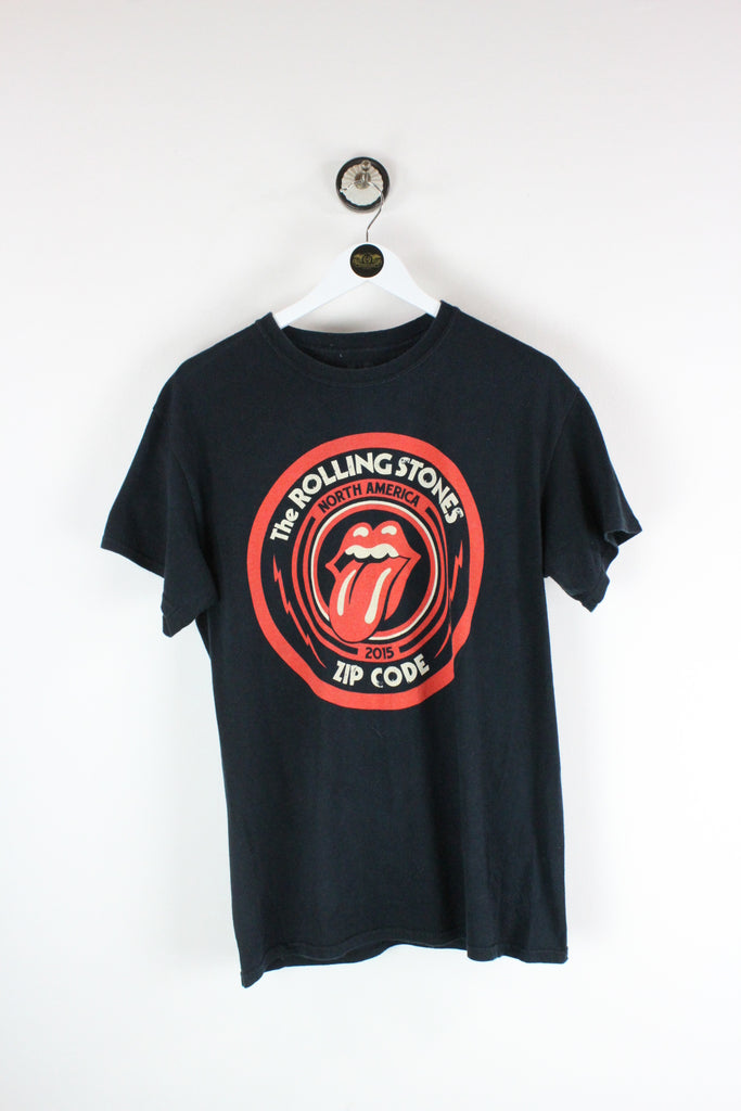 Vintage The North Face T-Shirt (XL) - Vintage & Rags