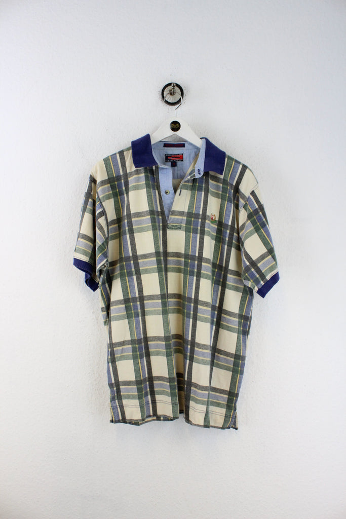 Vintage Colowear Polo Shirt (M) - Vintage & Rags