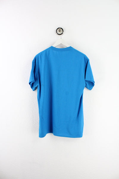 Vintage The North Face Exploring T-Shirt (L)