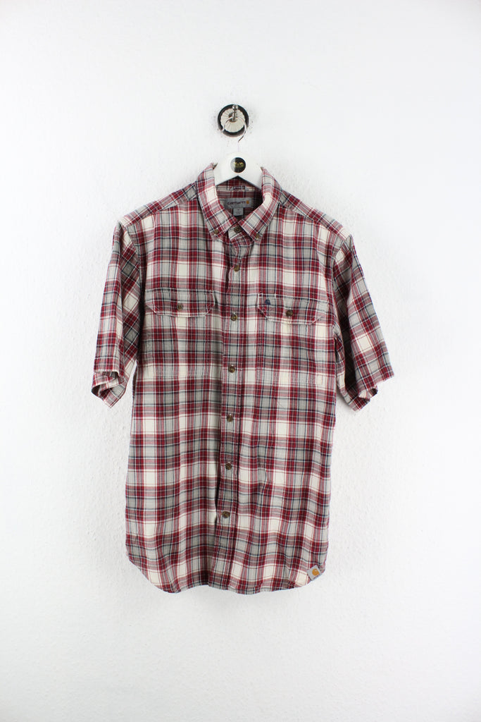 Vintage Carhartt Relaxed Fit Shirt (M) - Vintage & Rags