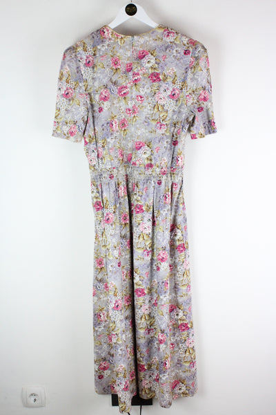 Party Rayon Shirt ( L ) - Vintage & Rags Online