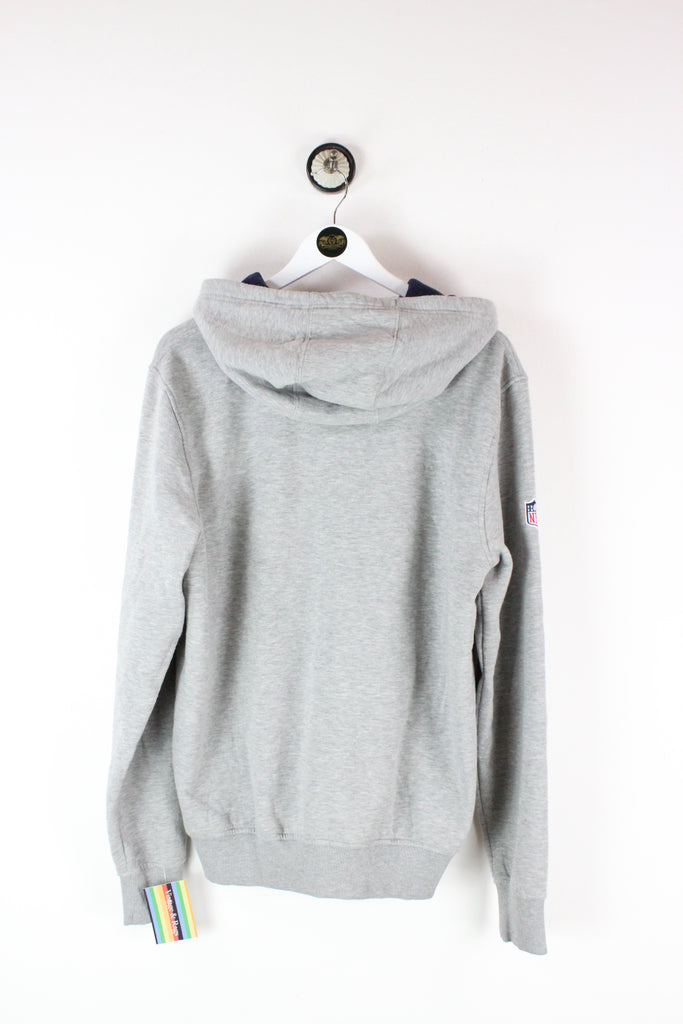Vintage Erika Studio Dress (M) - Vintage & Rags