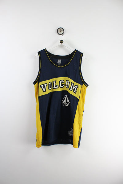 Vintage Adidas NBA Lakers 24 Jersey ( L )