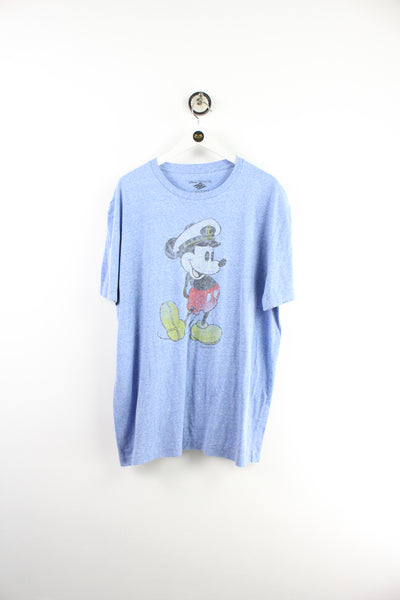 Vintage Maro´s Shrimp House T-Shirt (XL)
