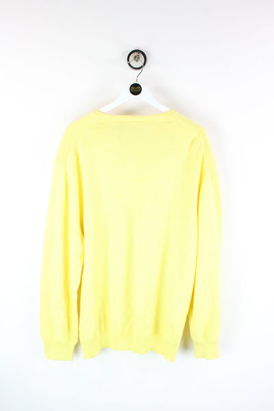 Vintage Traditional Asian blouse ( M )