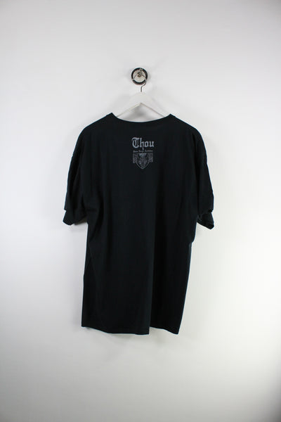 Vintage Hase Athletics Racing T-Shirt (M)