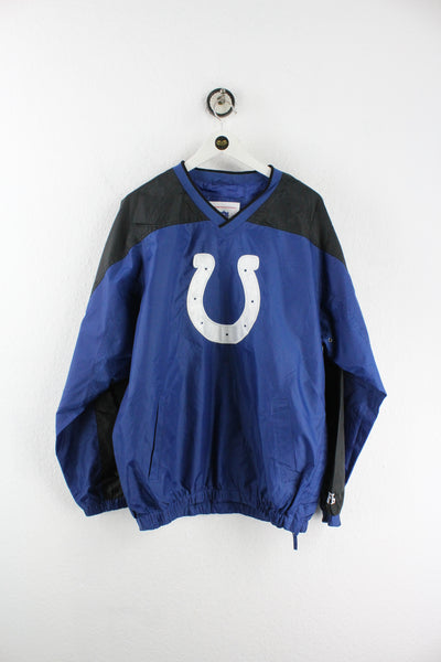 Vintage Indianapolis Colts Windbreaker (M)