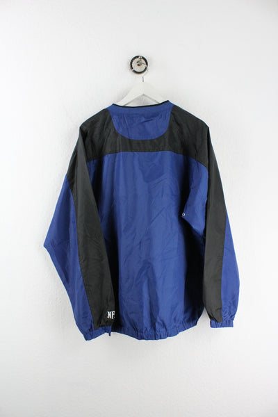 Vintage Adidas Lady Volunteers Windbreaker (M)