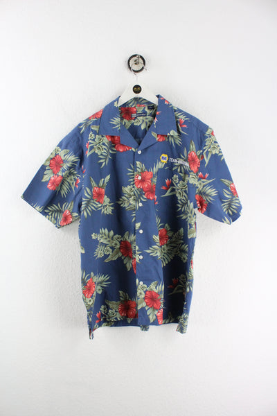 Vintage NAPA Hawaii Shirt (L)