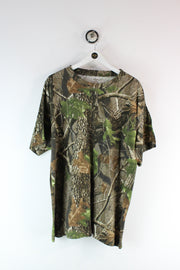Vintage Time to Die T-Shirt ( XL ) - Vintage & Rags Online