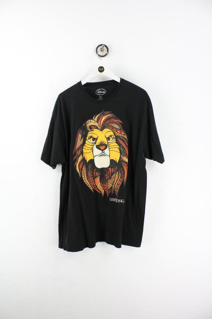 Vintage Disney The Lion King T-Shirt (XXL) - Vintage & Rags Online