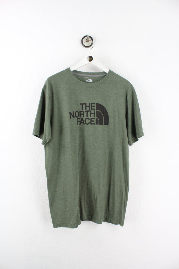 Vintage The North Face T-Shirt (L) - Vintage & Rags Online