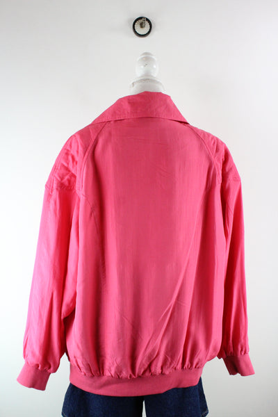 Vintage Countess Wara Shirt (XL) - Vintage & Rags Online