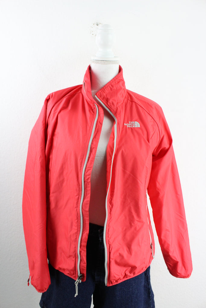 Vintage The North Face Jacket (M) - Vintage & Rags Online
