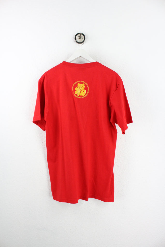 Vintage In The Dark T-Shirt (XL) - Vintage & Rags Online