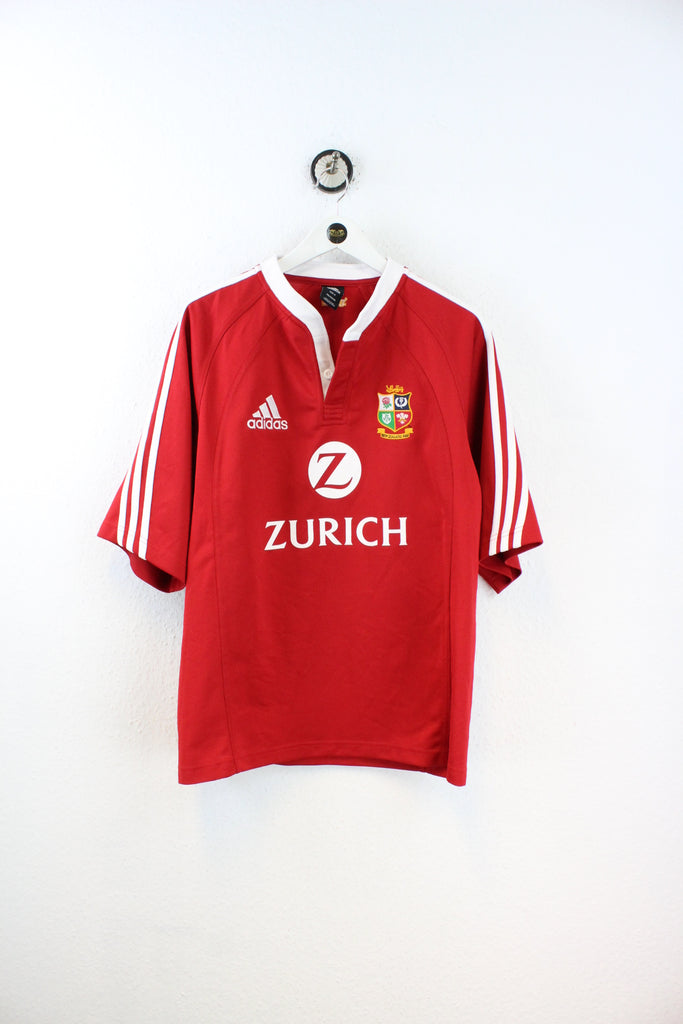 Vintage Adidas New Zealand 2005 Jersey (M) - Vintage & Rags