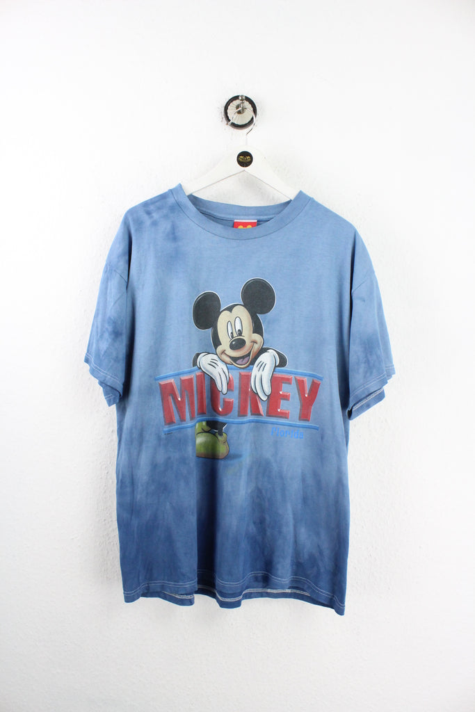 Vintage Mickey Florida T-Shirt (XL) - Vintage & Rags Online