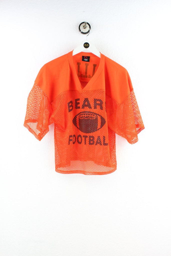 Vintage Bears Cheerleading Football Jersey ( M ) - Vintage & Rags
