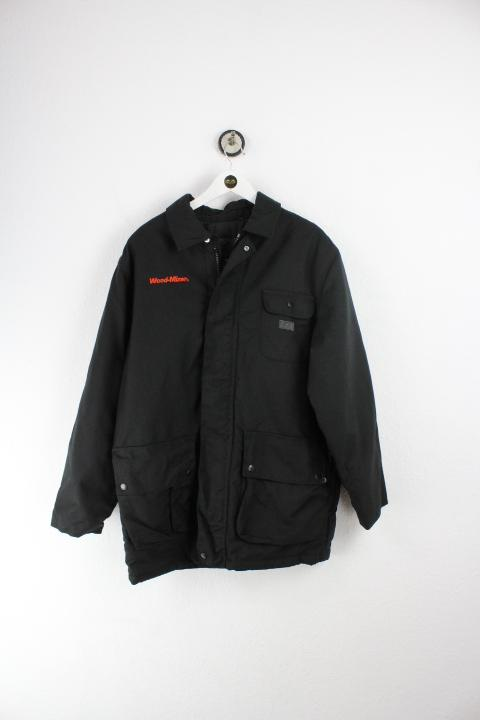 Vintage Dickies Work Jacket (M) Yeeco KG