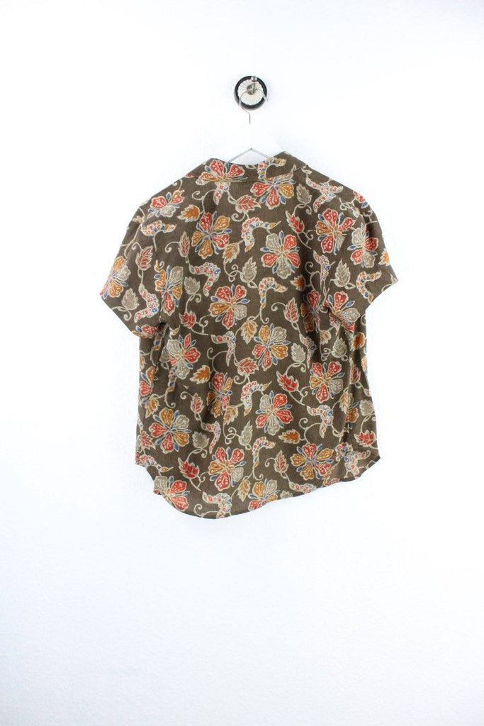 Vintage Party Shirt ( S ) Vintage & Rags Online
