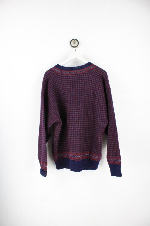 Vintage Pullover (XL) Yeeco KG