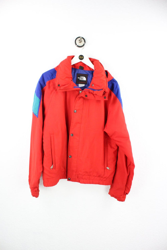 Vintage The North Face Gore-Tex Polyester Jacket ( M ) - Vintage & Rags
