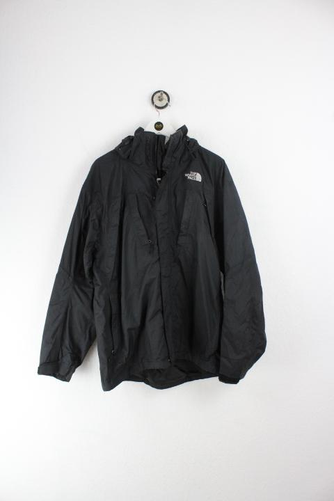 Vintage The North Face Jacket (M) Yeeco KG