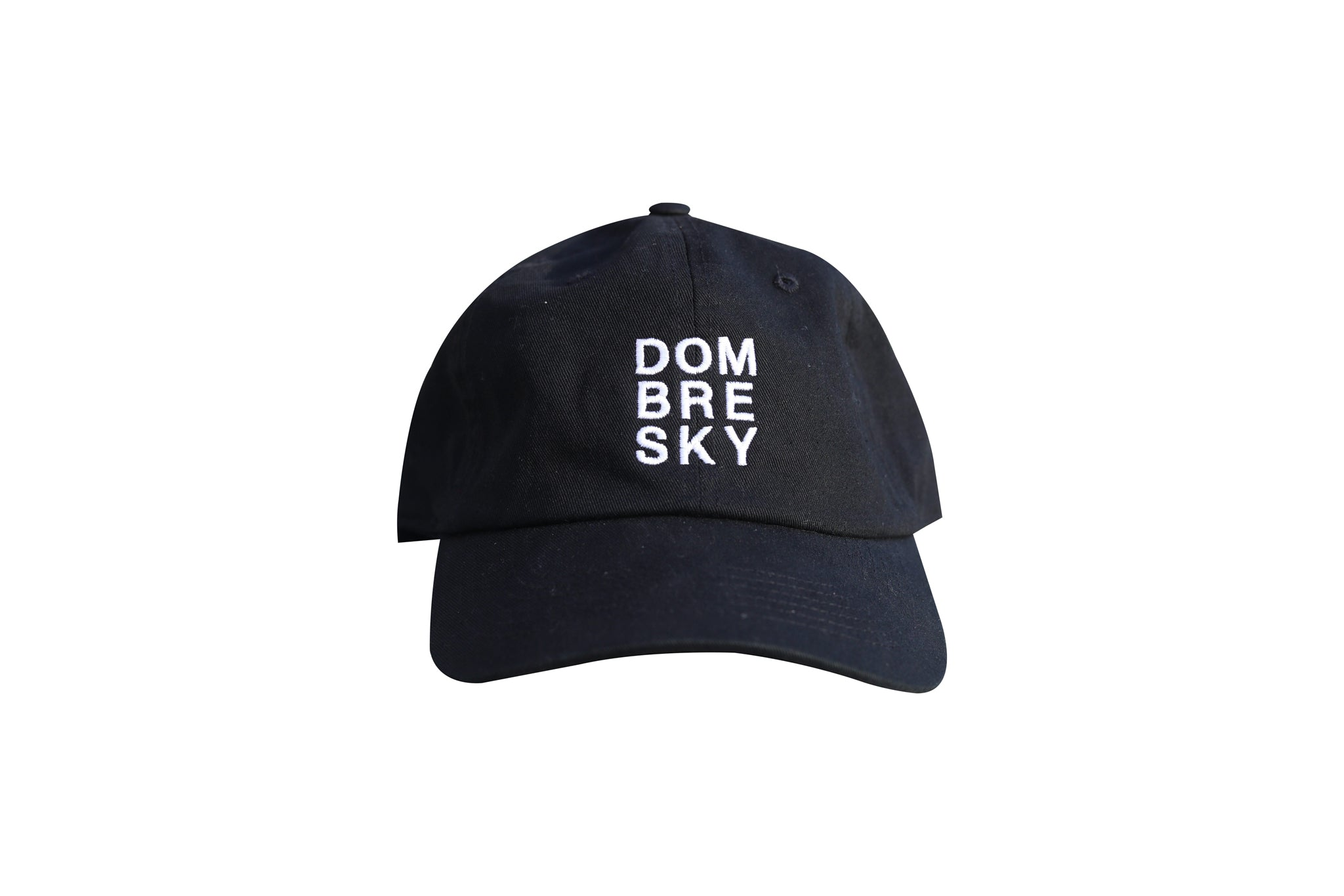 Dombresky Hat