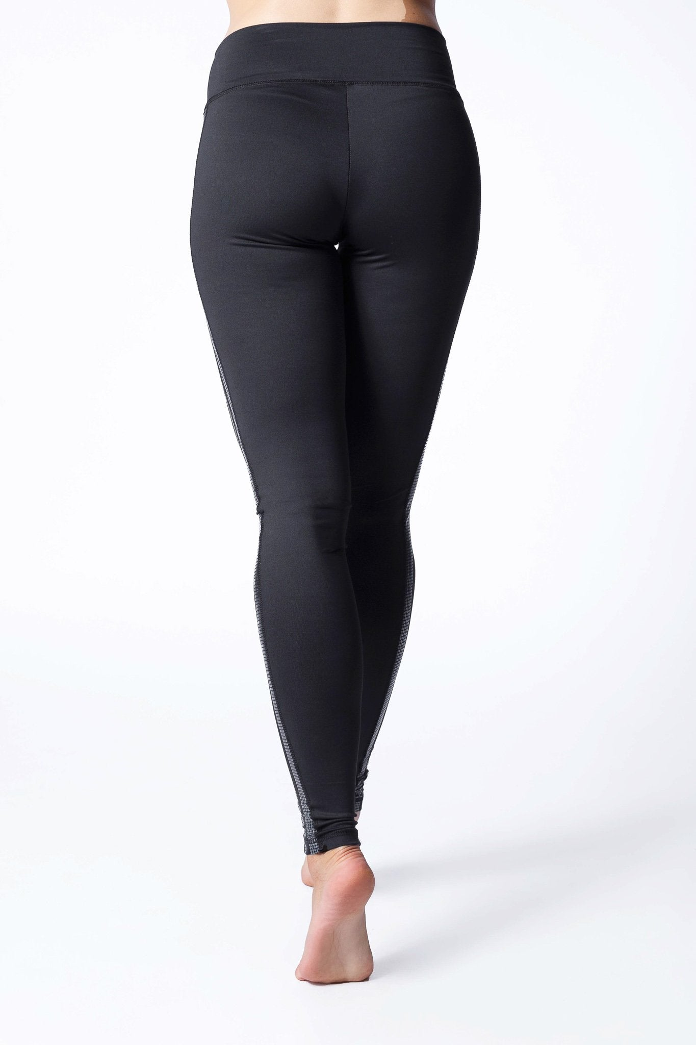 Glamour Leggings - BarbellPrincessUsa
