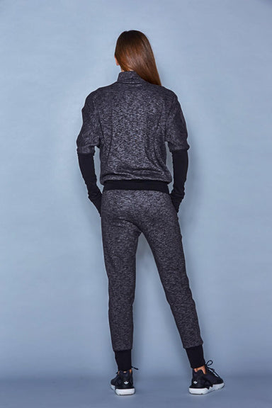 Joy jogging Suit set Hoodie+pants