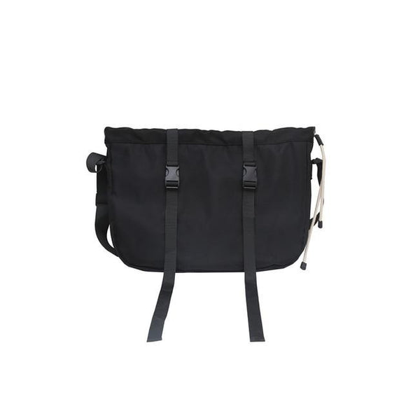 BLACKWATER Shoulder Bag URBAN INFLUX