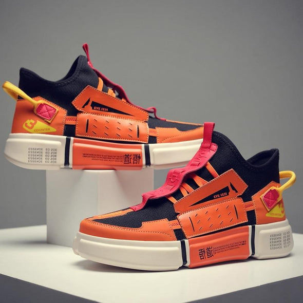RDEMON Sneakers URBAN INFLUX