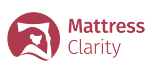 mattress clarity mentions Cushion Lab creates the best pillow