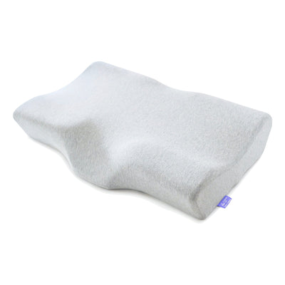 Neck Relief Ergonomic Cervical Pillow - Cushion Lab