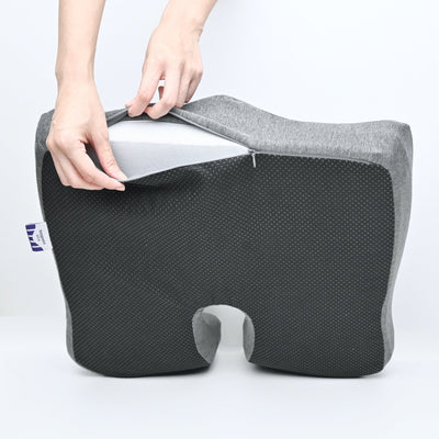 Cushion Lab Pressure Relief Seat Cushion 07