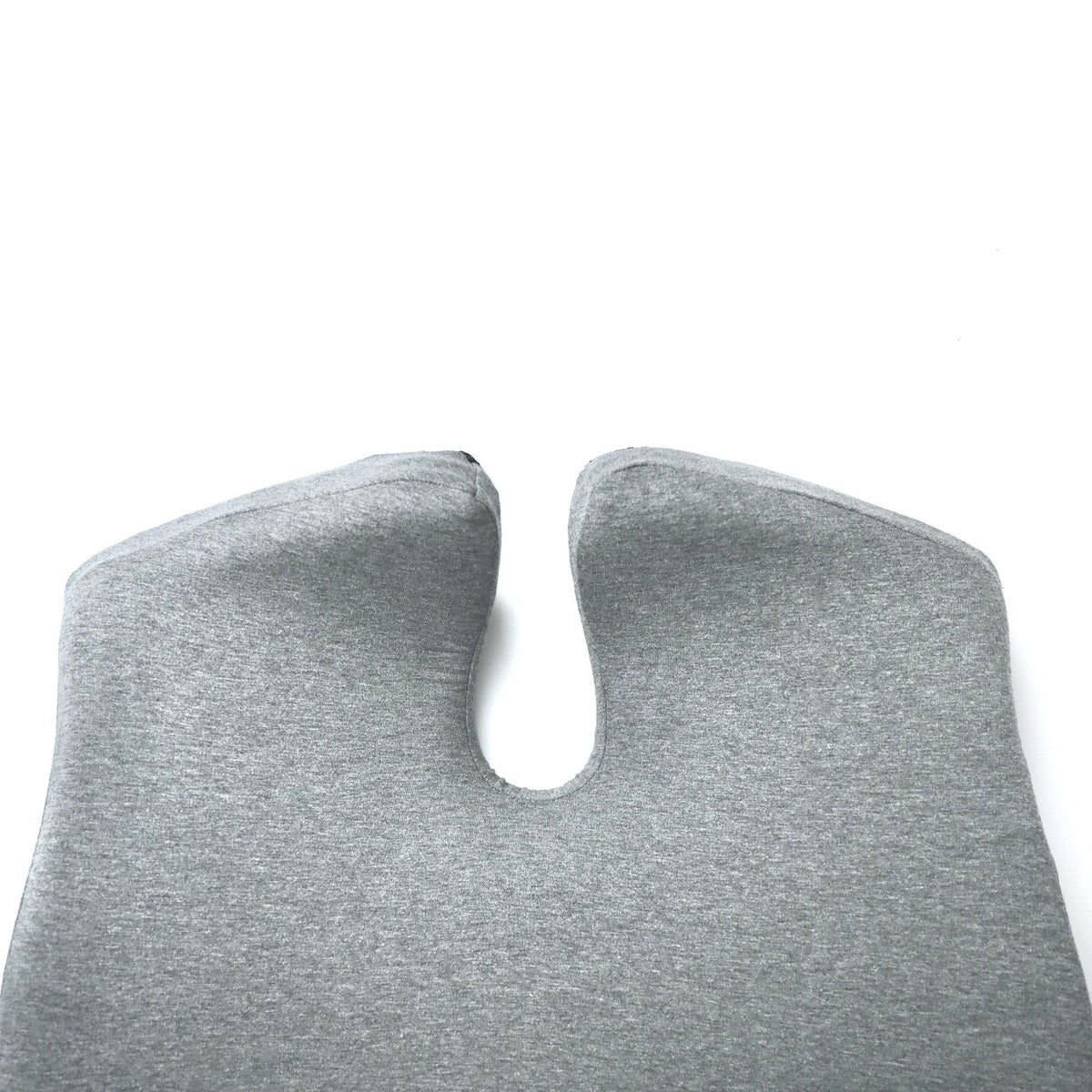 Cushion Lab Pressure Relief Seat Cushion 05