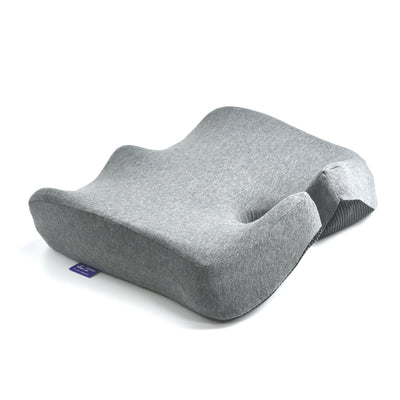 Cushion Lab Pressure Relief Seat Cushion 03